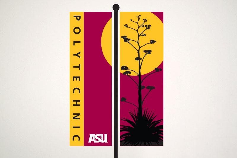 ASU_banners