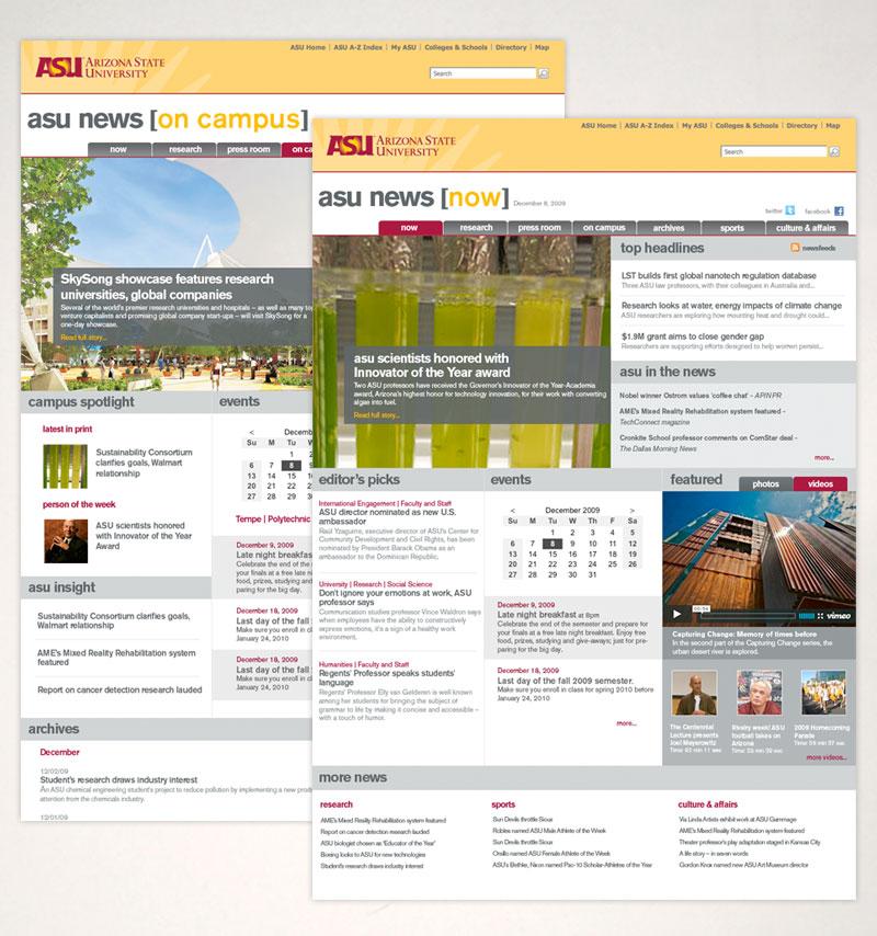 ASU_news2