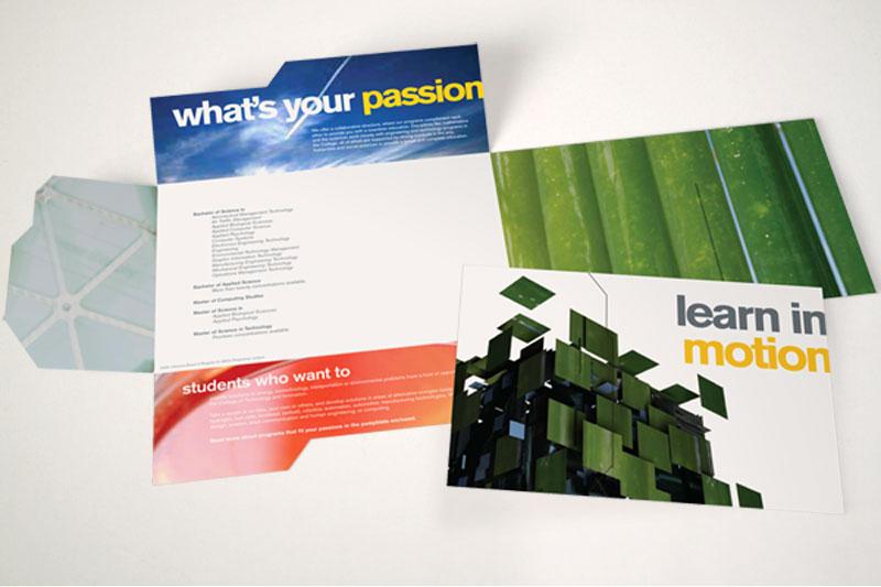 CTI_brochure