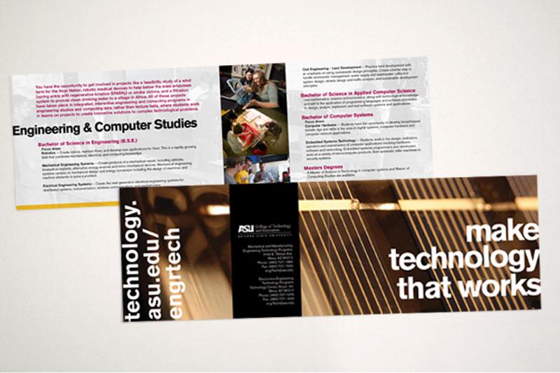 CTI_brochure2
