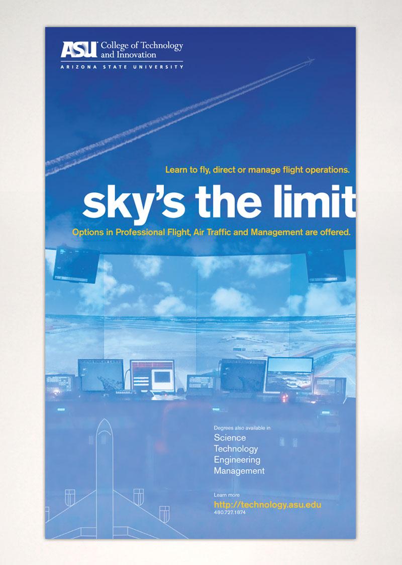skys_limit