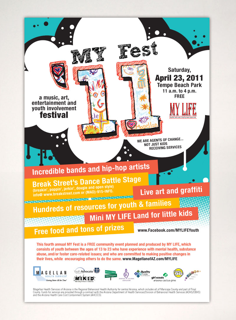 myFest_flyer_big
